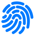 security_icon300x300