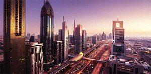 Future Blockchain Summit @ Dubai World Trade Centre   Dubai   Dubai   United Arab Emirates