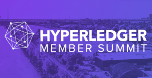 Hyperledger Members Summit @ Montreal, Canada | Montreal | Quebec | Canada